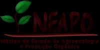 NÚCLEO DE ESTUDO DE AGROECOLOGIA E PRODUÇÃO ORGÂNICA