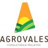 Agrovales Consultoria e Projetos Agropecuários