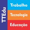 Grupo de Pesquisa em Trabalho, Tecnologia e Educação