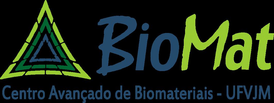 Centro Avançado de Biomateriais