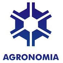 DEPARTAMENTO DE AGRONOMIA