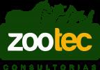 Empresa Junior de Zootecnia - Zootec Consultorias
