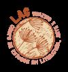 LAC/UFVJM-Grupo-de-Estudos-em-Literatura,-Arte-e-Cultura