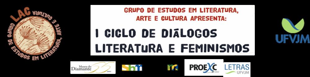 I-Ciclo-de-diálogos-Literatura-e-Feminismos:--Quarta--Edição--24/08/2019-a-31/08/2019