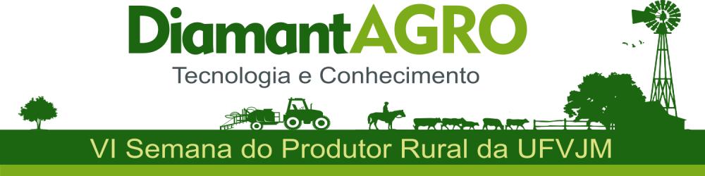 VI-Semana-do-Produtor-Rural-da-UFVJM-DiamantAGRO---Tecnologia-e-Conhecimento-12/09/2019-a-13/09/2019