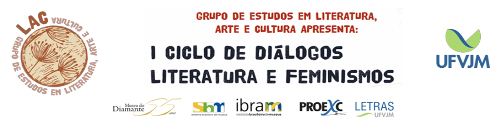 I-Ciclo-de-diálogos-Literatura-e-Feminismos:--Quinta-Edição--07/09/2019-a-14/09/2019