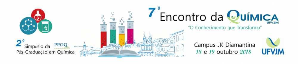 VII-Encontro-da-Química--18/10/2018-a-19/10/2018